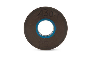 ADI MAGIC PROF.A30-1 3CM POS.5 90MM R=15 35MM CLOSED