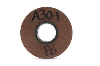 ADI Magic 80 Series Profile Wheels A30 35mm Bore Position 6