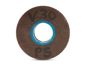 ADI Magic 120 Series Profile Wheels V30 35mm Bore Position 5