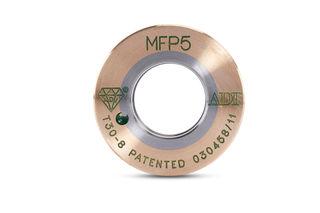 ADI MFP5 80 Series Profile Wheels T30-8 35mm Bore Position 5