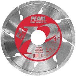 PEARL P2 PRO V PORCELAIN BLADE 4X.060X7/8, 20MM, 5/8 (DRY)