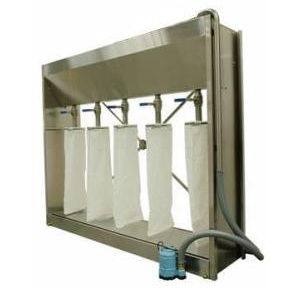 Abaco Dehydrator