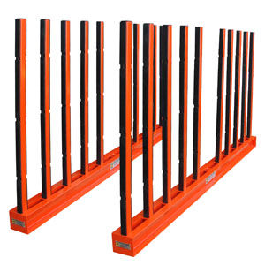 Slab Rack: Abaco Slab Racks