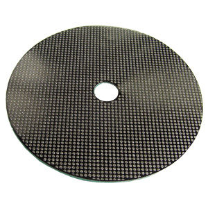 Abrasive Tech Heavy Duty (HD) Genesis Pads