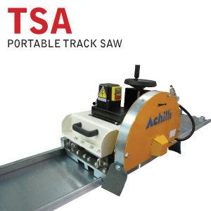 Achilli TSA Portable Track Saw - Weha