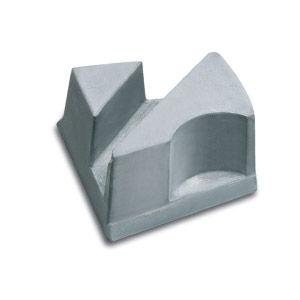 Adria Frankfurts for Granite