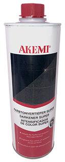 Akemi Darkener Super