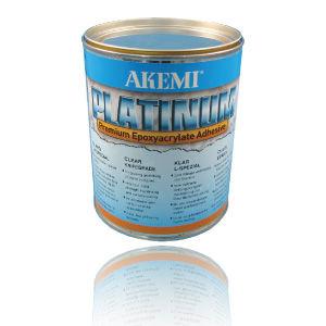 Akemi Platinum EA - Epoxy-Acrylate