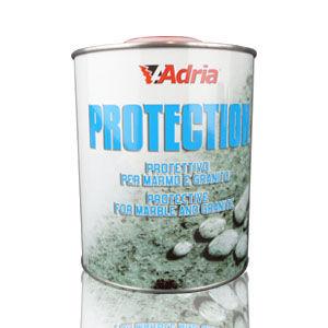 Adria Protection Sealer
