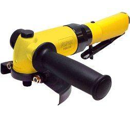 125-1 Common Edge Tool