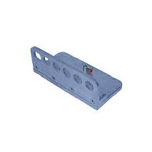 Blick Vacuum Fence - 150X300mm (15-101-02)