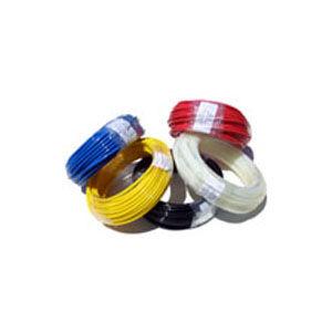 Blick Polyurethane / Nylon 12mm Tubing