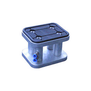 Blick Rectangular Suction Cup 120x150mm (12-120-14)