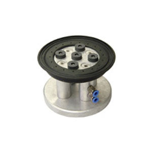 Blick Round Suction Cup 160mm (12-160-01)