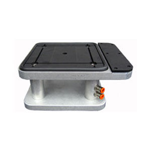 Blick Rectangular Setup Suction Cup 200x250mm (12-200-20)