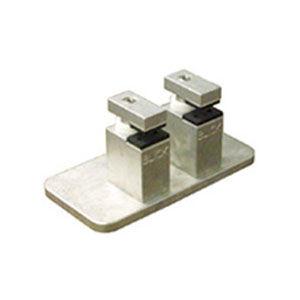 Blick Mechanical Clamp Dual (13-102-02)