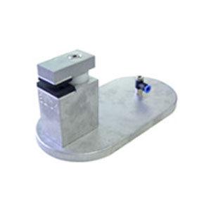 Blick Mechanical Clamp Single (13-102-01)