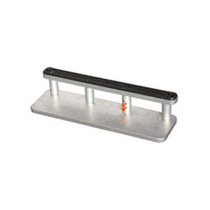 Blick Rectangular Suction Cup 50X500mm (12-050-50)