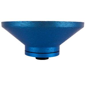 Blue Premium E20 HS Router Bits