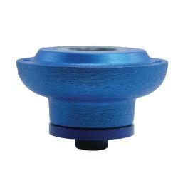 Blue Premium L30 HS Router Bits