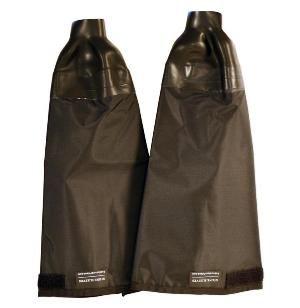 Bulletproof Fabricator's Jacket Replacement Sleeves