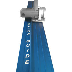 Craftsman's Choice Glide Guides