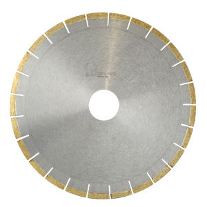 Craftsman's Choice Marble Silent Core Blades
