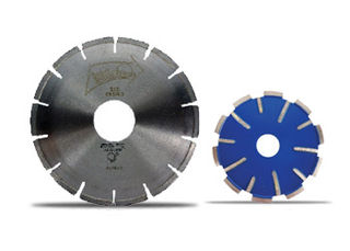 CNC Blades For Northwood, Brembana & Breton