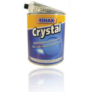 Tenax Crystal