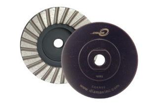 Cyclone Turbo Cup Wheels