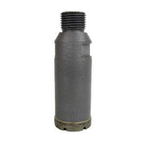 Diasant Italian 1/2 Gas Core Bits