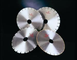 Diamant D Silent Core Professional Series