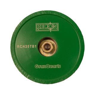 Recon Router Bit Form BB 25mm Position 1