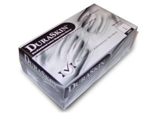 Disposable Industrial Grade Latex Gloves