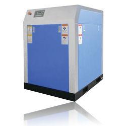 E Series E20 Air Compressor w/Dry