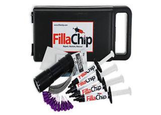 FillaChip Chip Repair System