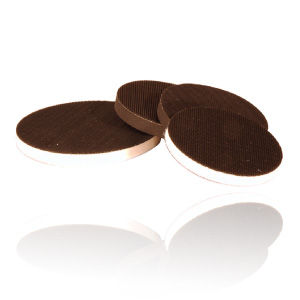 Abrasive Tech Flexfoam Inserts