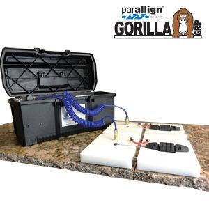 Gorilla Grip Original Parts