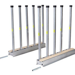 Slab Rack: Groves Bundle Rack