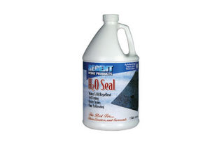 H2O Seal