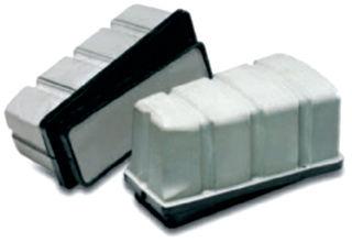 Magnesite Fickert for Granite #220 140mm SECTOR