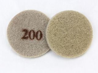 """Innovative Surface Solutions 5"""" Monkey Pads"""