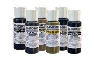 K-Bond Color Paste