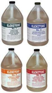 K&E Klenztone Cleaners