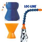 Loc-Line - Fittings - Nozzles - Connectors