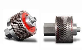 NSI Rapid Z-Cut with Top Bearing, Z-CUT-B