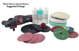 Quartz Renew