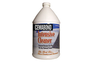 Cemabond Intensive Cleaner