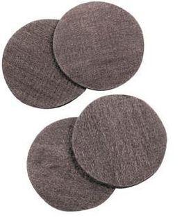 Craftman's Choice Steel Wool