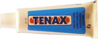 Tenax Polyester Hardener